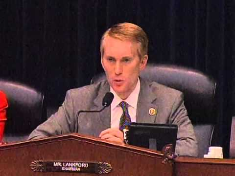 4-30-2014 Liquefied Natural Gas Exports Subcommittee Hearing