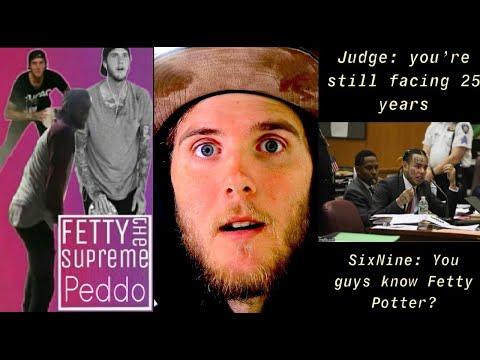 fetty-potter-meme-review