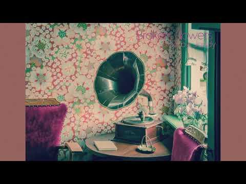 Broken Flowers [ Lana Del Rey Type Beat ] 2020