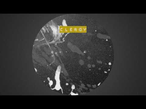 Cleric x Dax J - Lost in Bermuda (Original Mix) [CLERGY]