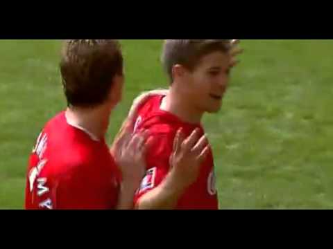 Full Match Liverpool Vs Arsenal 4-0