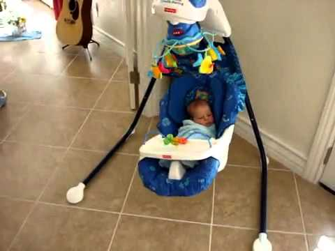 Infant Car Seat Reviews Baby Gear Lab