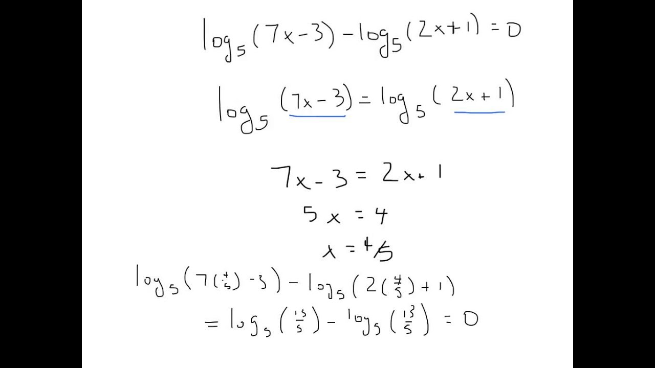 maxresdefault Mathway Equation Solver on how graph, phone case,