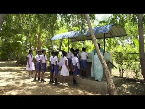 Ministry Of Education SINHALA