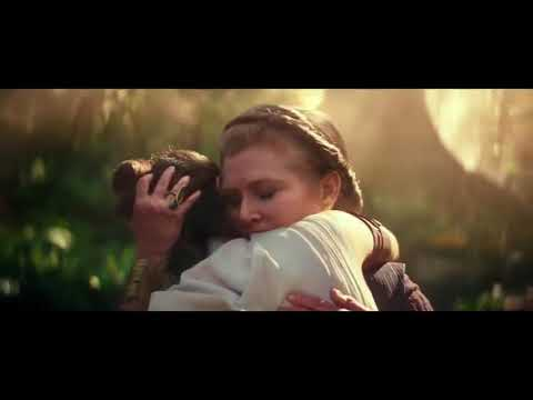 star-wars---the-rise-of-skywalker-trailer-2019-|-movie-center
