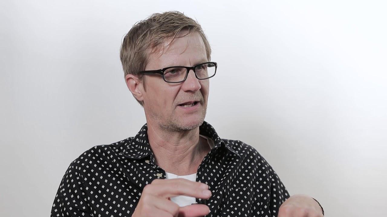Mikko Koivusalo