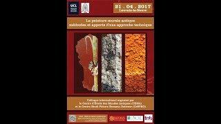 Download Video Alix Barbet (AOROC, UMR 8546, CNRS-ENS), Conclusions MP3 3GP MP4