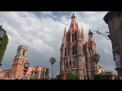 guanajuato single men Book your tickets online for the top things to do in san miguel de allende, mexico on tripadvisor: see 18,219 traveler reviews and photos of san miguel de allende.