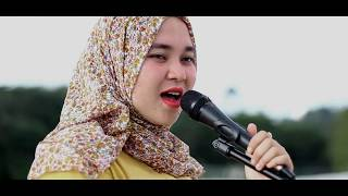 Download lagu Goyang Nasi Padang - Cover by Second Team