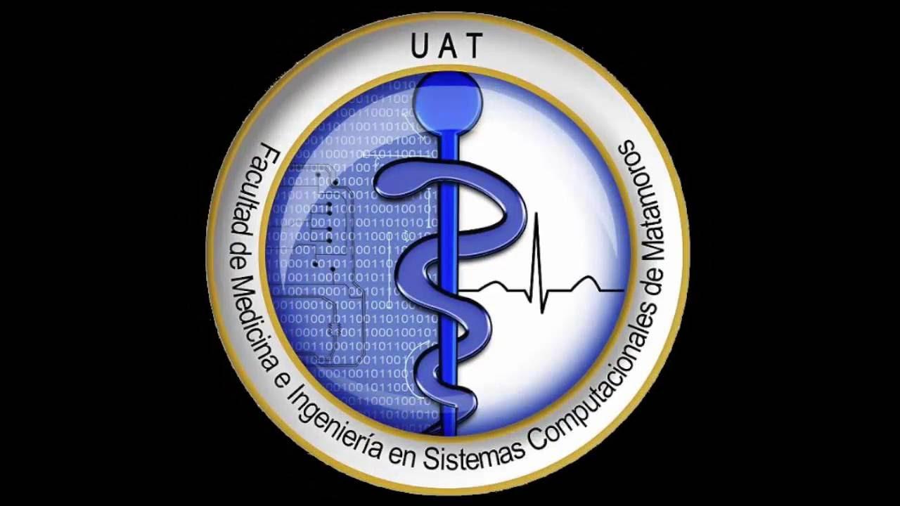 Conoce nuestra carrera - UAT ISC Matamoros - YouTube
