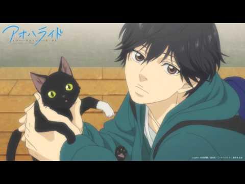 Sad Anime Ost : Kanashimi no Yoru