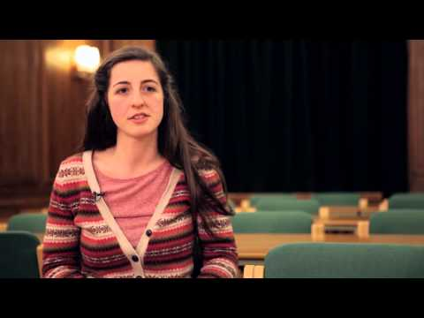 UCL Classics MA & Reception of the Classical World MA