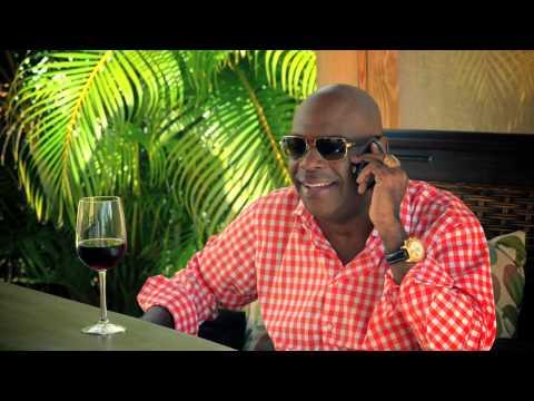 Michel El Buenon No molestar Vídeo Oficial