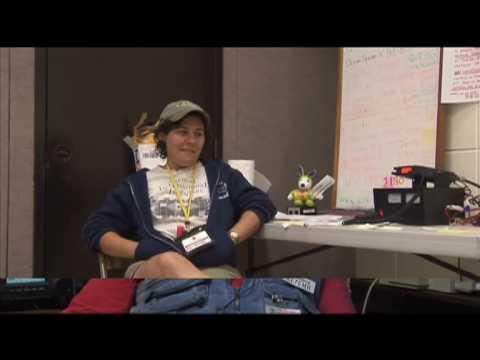 Katrina - Ham Radio's Untold Story