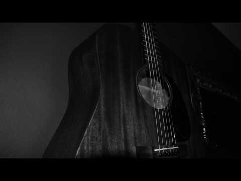 [FREE] Acoustic Guitar Instrumental Beat 2018 #23