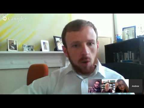October's State Policy Hangout: Tesla and Disruptive Technologies
