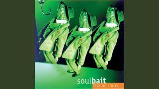 Soulbait - Superfly Remix