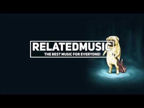 Hopsteady - Feel Me (feat. Elora Zamar) (1 Hour)