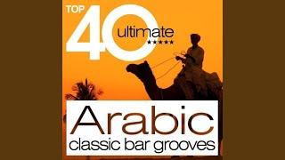 Flight to Casablanca (Didier French Club Remix)