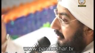 [Mahatma Gautam Budh (21.9.12( Dirbha-Dist.Sangrur) Sant Baba Ranjit Singh Ji Dhadrhian Wale...
