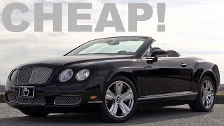 Download Top 10 Cheap Cars That Will Make You Look Rich! Mp3 and Videos
