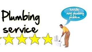 Plumber Los Angeles (323) 250-0465 Call Today!