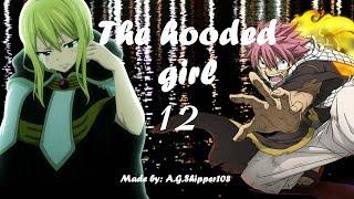 (Nalu) The hooded girl #12