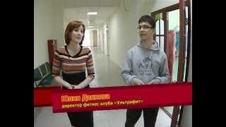 видео Добро пожаловать в пансионат «ЮгРа» (бывш. «Кассандра»)