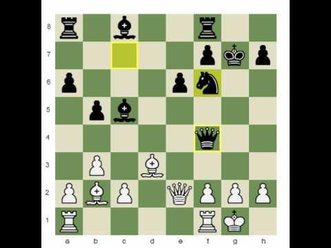 Chess.com: Practical Defense 6