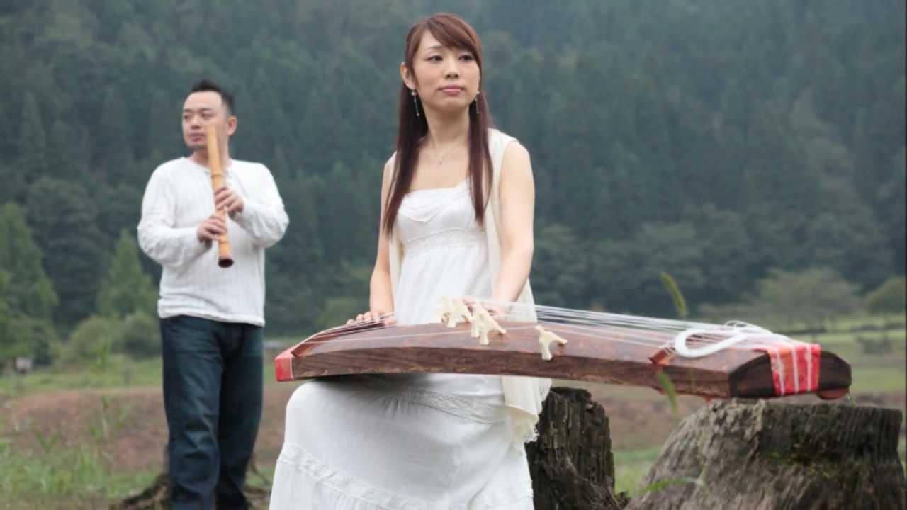 Classic-Modern Music | Japanese