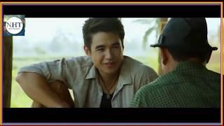 Phim Hài Thái Lan Hay Nhất Từng Xem [☆ Giải Trí Tổng Hợp PT☆]