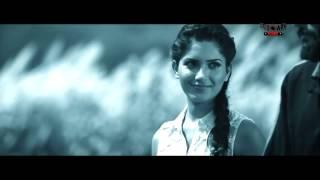 Dil Dhadkan Ton Pehlan    Official Full HD Song    KP    New Punjabi Songs 2014