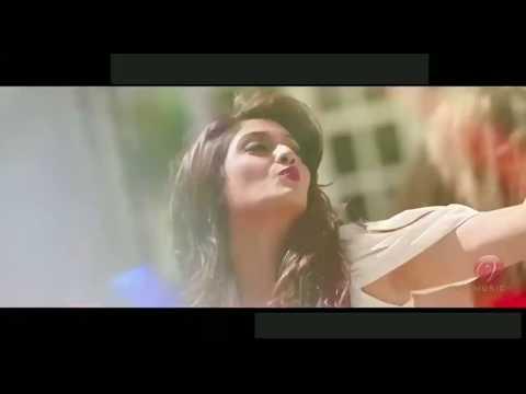 Tumhari Sulu | Ban Ja Tu Meri Rani |HD Video Song | Vidya Balan | Guru Randhawa | 2017