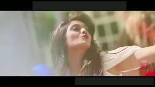Tumhari Sulu   Ban Ja Tu Meri Rani  HD Video Song   Vidya Balan   Guru Randhawa   2017