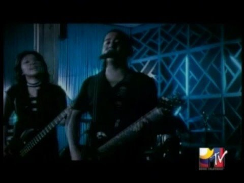 Urbandub - The Fight Is Over