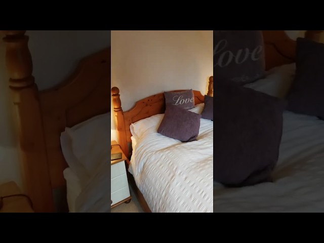 Rooms available in clean, smoke free house  Main Photo