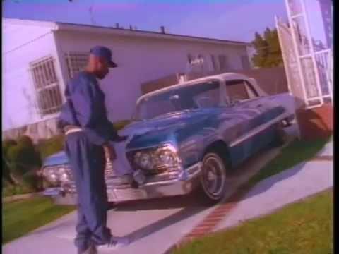 Ice-T Lyrics