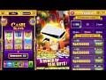 Cash Slots | Game Penghasil Uang Terbaru 2021