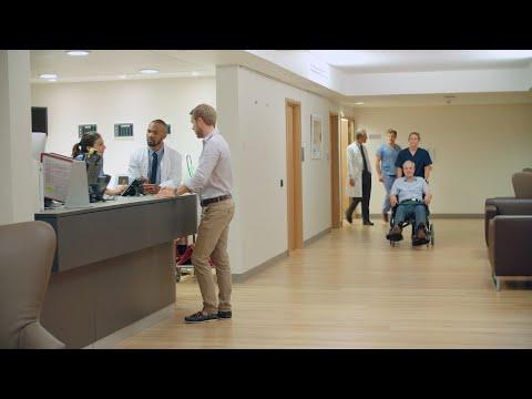 MSN - Psychiatric-Mental Health Nurse Practitioner Program, PMHNP