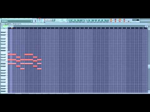 Drum drum and bass chords : Liquid Drum and Bass Tutorial (Melody etc.) - YouTube