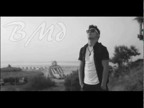BMd -- I Had a Dream -- feat : Said -- راب جزائري 2014 -- حلمت