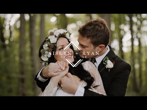 you-need-to-see-this-first-look!!!-intimate-boho-backyard-wedding-film-|-ryan-+-aislyn