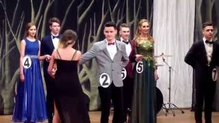Video Miss & Mister Boboc 2016 Botosani prezentare perechi download MP3, 3GP, MP4, WEBM, AVI, FLV Februari 2018