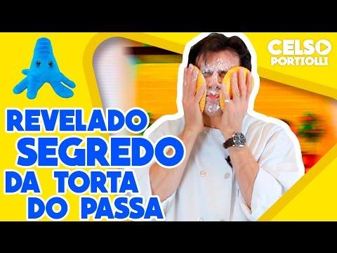 LEGO Marvel Super Heroes detonado PC - parte 17 A Sensação de Afundar from YouTube · Duration:  26 minutes 53 seconds