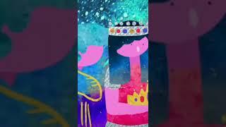 Tu Meri Rani | Guru Randhawa Feat, Haji Springer | Panasonic Mobile MTV Spoken Word