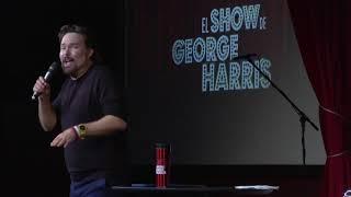 El Show de GH 23 de Ene 2020 Parte 4