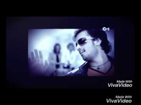 Aa bhi jaa sanam remix video