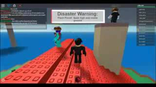 ROBLOX free robux glitch 2017