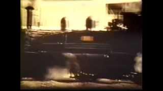 シングル8 「1080号蒸気機関車」