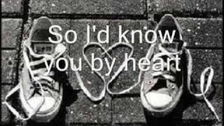 Eva Cassidy - I Know You By Heart ( Ida )